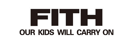 FITH/フィス